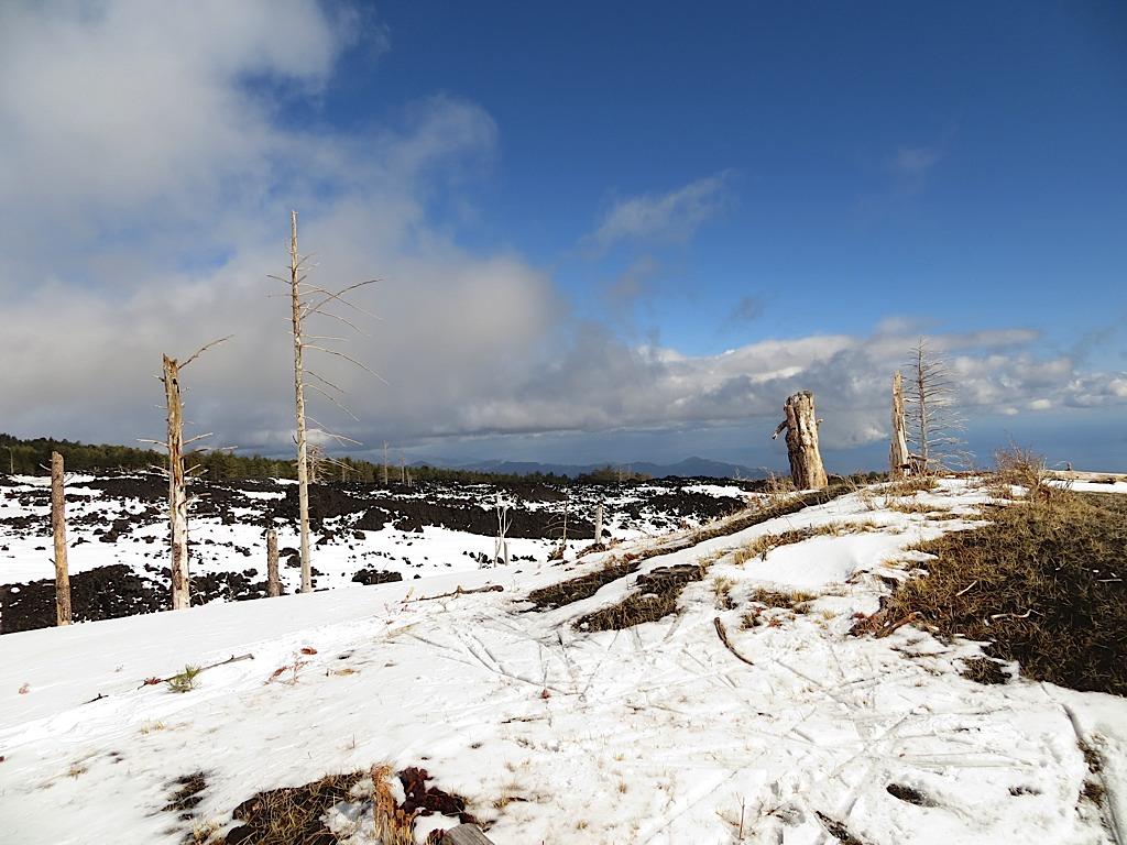 etna-nord-fondo__2013-02-16__12-31-41