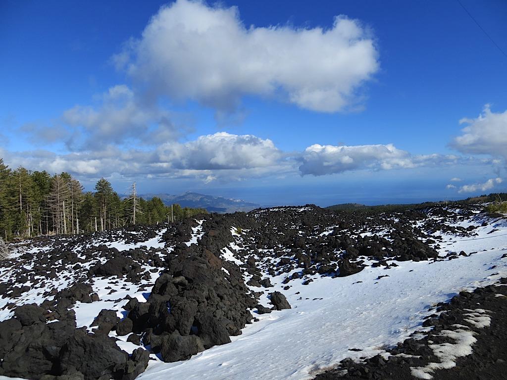 etna-nord-fondo__2013-02-16__13-31-06