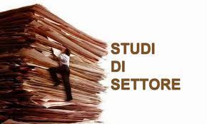 Studi settore